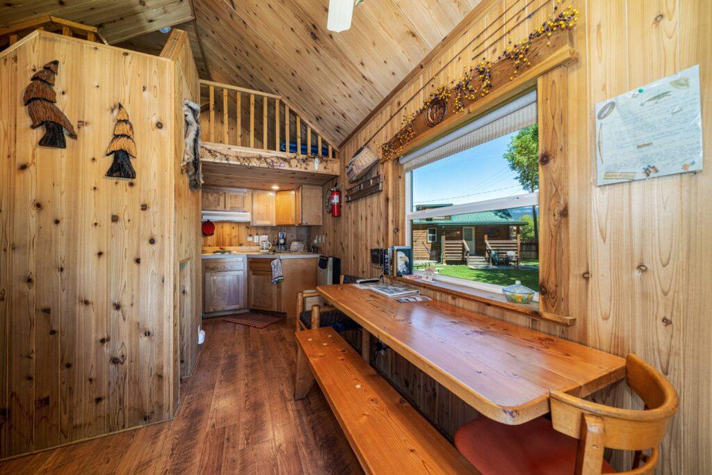Dining Room_Kitchen (2500)