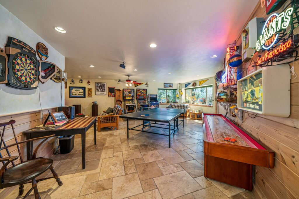 Game Room Full View (2500)