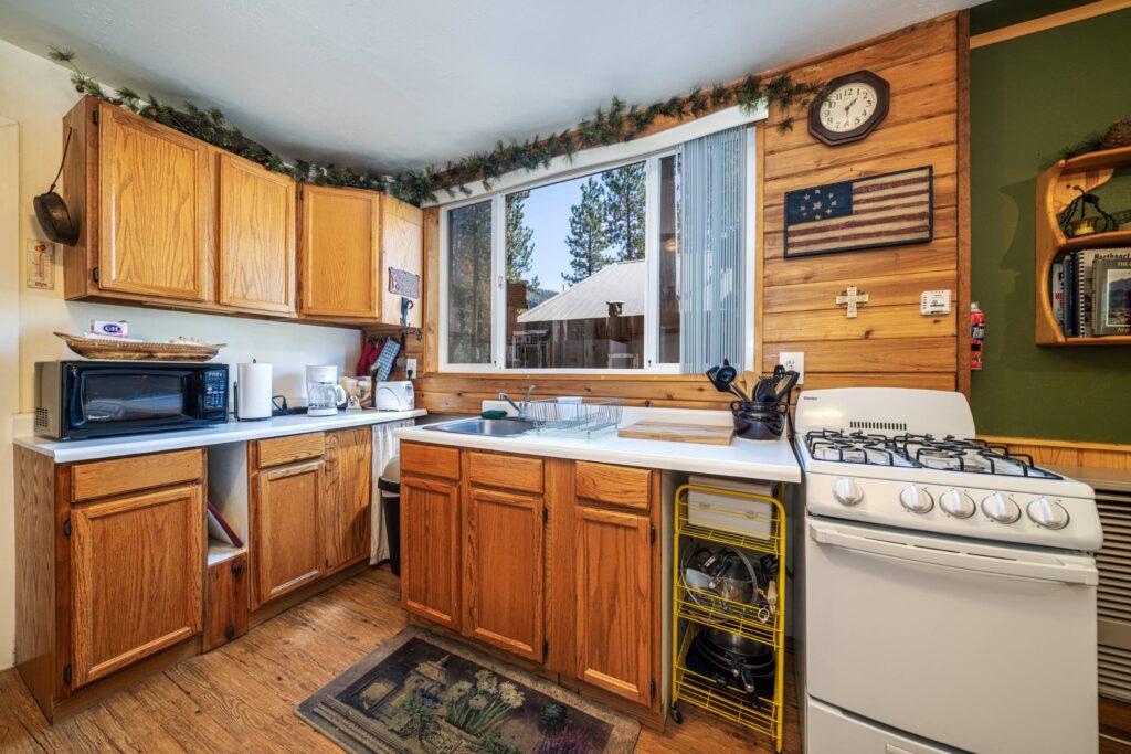 Kitchen (2500)